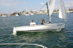 2006 Schock Lido 14 Power Boat For Sale - www.yachtworld.com