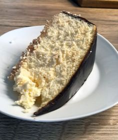 Cheesecake Recipes, Bread, Food And Drink, Gluten, Sweets, Gastronomia, Polish Cuisine, Gummi Candy, Brot