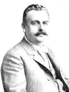 Light Concert Music: Richard Eilenberg (13 January 1848, Merseburg – 5 ...