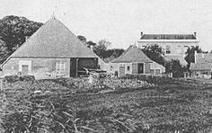 Deze boerderij stond  aan de Kakewei en daar woonde vroeger een Meinte Kamminga op. Dat was voor Yme Kuipers. Later schuurdeel gesloopt. Het was het stee waar later Mook woonde en ook een Jacob van der Meulen.  Later heeft Harm Atema het gekocht en het het helemaal verbouwd en is er gaan wonen.