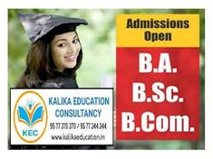 Career Education, University, College, This Or That Questions, Career Training, Community College, Colleges