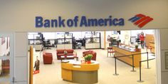 Will Banks Open on Columbus Day?
