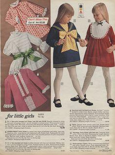 1971-xx-xx Sears Christmas Catalog P455, via Flickr.