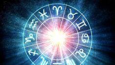 Christmas Roast: Quick Recipes for the Feast Cooking Recepten Christmas Roast: Quick Recepten voor het feest Koken Recepten # Diät Astrology Forecast, Astrology And Horoscopes, Astrology Signs, Astrology Numerology, Astrological Sign, Astrology Zodiac, Aries Y Libra, Aquarius, All Zodiac Signs