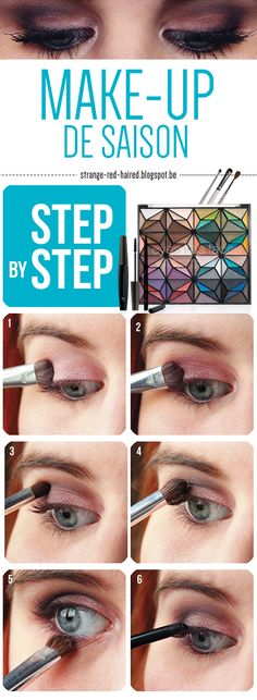 http://www.eyeslipsface.fr/blogs/categories/Actualite