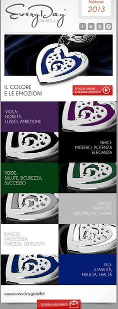#cuore #argento #heart #silver #sanvalentino   www.fashiongoldgioielli.com