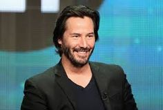 Image result for keanu reeves