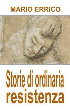 Storie quotidiane, in apparenza banali, di uomini che cercano di sopp… #storiebrevi # Storie brevi # amreading # books # wattpad