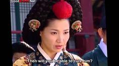 Dae Jang Geum Episode 45 - Full english subtitles