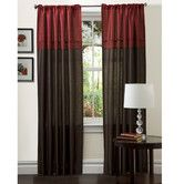 Found it at Wayfair - Geometrica Rod Pocket Curtain Panels