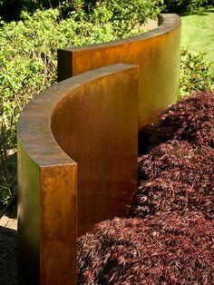 portfolio — Private Gardens Design