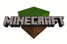 Descargar Minecraft Gratis   Juego Minecraft
