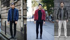 jaqueta masculina 2016, jaqueta bomber, jacket for men, alex cursino, moda masculina, moda sem censura, menswear, blogger, fashion tips, style tips, tendencia masulina, roupa masculina 2016,  (3)