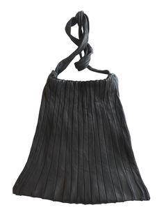 large bags - nutsamodebadze