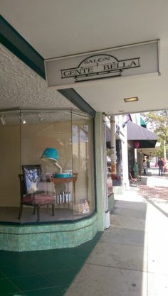 1000+ images about Upland Shops on Pinterest California, Ea and ...