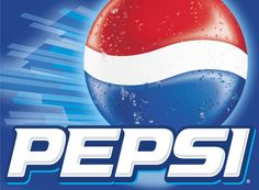 """My baby book states my mom """"thinks she is addicted to pepsi!"""" yep, i love the stuff, ice cold. Check out all the crap in Pepsi and what it does. Cafe Gelato, Coca Cola, Pepsi Logo, Soda Brands, Famous Logos, Diet Coke, I Foods, Super Bowl, Necklaces"""
