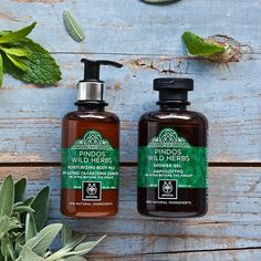 By purchasing one product from Pindos Wild Herbs line you help students of Pindos region to become ECOLITERATE!