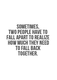 Quotes Sayings and Affirmations 56 Relationship Quotes to Reignite Your Love 18 quotes quotes broken quotes cute quotes love quotes struggling Come Back Quotes, Go For It Quotes, Be Yourself Quotes, Quotes To Live By, Love Fight Quotes, What Now Quotes, Love Apology Quotes, Come Home Quotes, He Dont Care Quotes