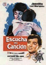 Online Escucha Mi Canción 1959 Película Completa En Línea Canciones Películas Completas Peliculas