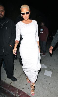 _Amber-Rose's-Ace-of-Diamonds-Club-Giuseppe-Zanotti-Nude-Pink-Leather-Coline-Stiletto-Sandals-