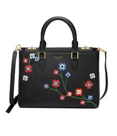 Get 25% Off at Henri Bendel With Our Exclusive Code - Here s What to Buy! 44547d6a9f237