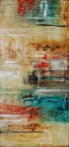 Portfólio - Tela em Casa Nose Drawing, Tableau Design, Scrap Metal Art, Action Painting, Diy Canvas Art, Colour Field, Wall Art Pictures, Watercolor Paintings, Art Projects