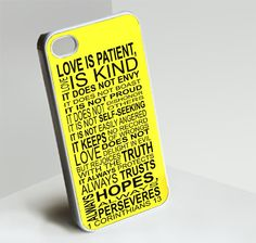 #Spandjicase              #love                     #Quote #Love #Customized #iPhone #4/4S #iphone      Quote Love - Customized iPhone 4/4S & iphone 5                                http://www.seapai.com/product.aspx?PID=95676