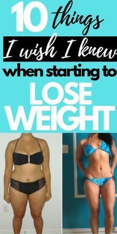 Weight Loss Meals, Easy Weight Loss Tips, Losing Weight Tips, Weight Loss For Women, Fast Weight Loss, Weight Loss Journey, Healthy Weight Loss, Fat Fast, Weight Loss Photos