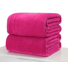 Solid Coral Fleece Blanket On The Bed Camouflage Flannel Blanket Sofa Throw Blanket Queen King Full 2017 New Arrivals