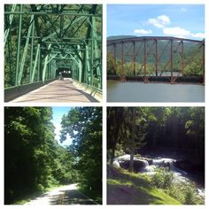 Love the beauty of our WV #backroads #visitwv