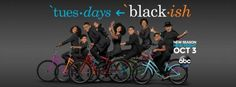 Don't miss the season premiere of 'black-ish' tonight on ABC  #blackish clip: http://lenalamoray.com/2017/10/03/black-ish-season-premiere-clip/