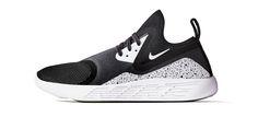 Nike präsentiert mit dem LunarCharge die neueste Sneakerinnovation,  #LunarCharge #nike #NikeLunarCharge #sneaker, #agpos, #sneaker, #sneakers, #sneakerhead, #solecollector, #sneakerfreaker,  #nicekicks, #kicks, #kotd, #kicks4eva #kicks0l0gy, #kicksonfire, #womft, #walklikeus, #schuhe, #turnschuhe, #yeezy, #nike, #adidas, #puma, #asics, #newbalance #jordan, #airjordan, #kicks