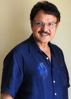 Sathyam Babu Dixithulu (Sarath Babu) | DOB: 31-Jul-1951 | Amudalavalasa, Andhra Pradesh | Occupation: Actor | #julybirthdays #cinema #movies #cineresearch #entertainment #fashion #SarathBabu