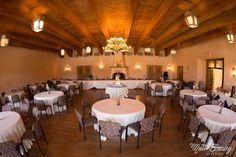 50 Best Wedding Venues Images Wedding Locations Wedding