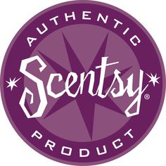 Scentsy Is Amazing And Everyone Should Use It..