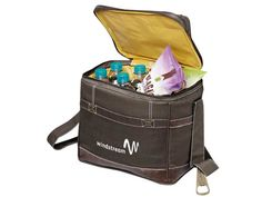 Precision Cooler at Cooler Bags | Ignition Marketing Corporate Gifts