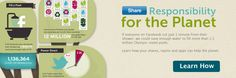 Recyclebank & Recyclebank Rewards :) Join Recyclebank https://www.recyclebank.com/referafriend/?___store=us=VzgyNjEzMTM=_mmc=Refer-a-friend-_-direct%20link-_-W8261313-_-referral