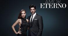 Kanal D archivos – Vive Series Audio Latino, 5 Seconds Of Summer, Kara, Tv Shows, Actors, Film, Formal Dresses, Favorite Things, Best Series