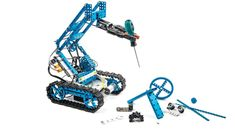 Which Robotics Kit Is Right for You?