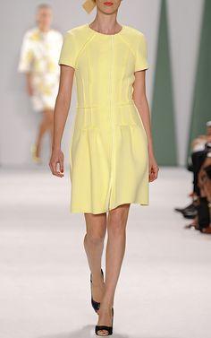 CH Carolina Herrera Dresses | Carolina Herrera