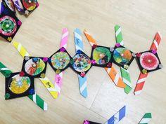 Easter Party, Design Thinking, Toddler Crafts, Nursery Art, Art Education, Art For Kids, Kid Art, Origami, Kindergarten