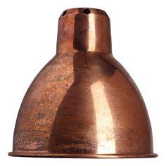 - My Home Lampe Gras, Dark Wood, Teak, Shades, Vase, Lights, Home Decor, Inspiration, Scandinavian Design