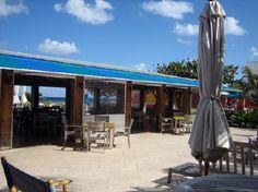 Colony Cabana Club Delray Beach Florida The Hotel