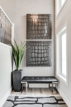 10 best kitchens by fresco images fresco apartment design rh pinterest com
