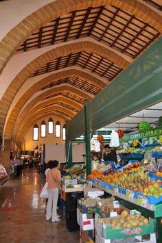 Xàbia, el pueblo - Xàbia Meravellosa Javea Spain, Alicante, Flea Markets, Everything