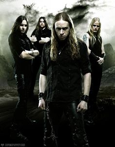 Keep of Kalessin Black Metal, Heavy Metal, Metal Music Bands, Extreme Metal, Metalhead, Biography, Jon Snow, Lyrics, Interview