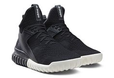 adidas Originals Tubular X Premium Primeknit Lookbook
