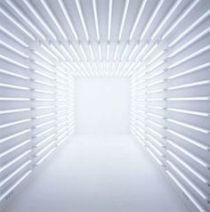 Light tunnel  https://www.leddancefloor.info
