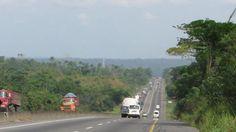 18 die in Kogi Benue car crashes