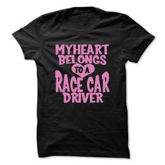 LOVE TO RACE T Shirts, Hoodies. Check price ==► https://www.sunfrog.com/Automotive/LOVE-TO-RACE.html?41382 $22